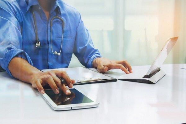 شیوه نامه برگزاری آزمون های برخط دانشگاه های علوم پزشکی کشور اعلام شد
