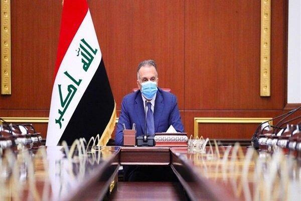 واکنش محافل عراقی به تغییرات امنیتی الکاظمی، مبهم و مشکوک