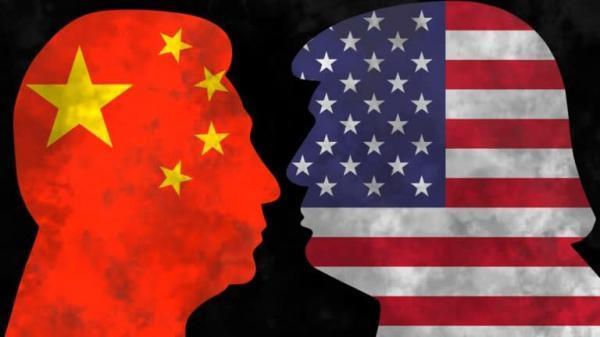 درخواست چین از آمریکا برای بازگشت به سازمان بهداشت جهانی