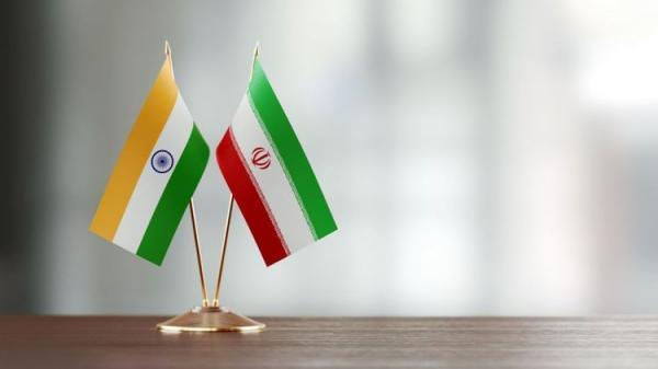 دهلی نو: مشکل پرداخت ها در تجارت ایران و هند به زودی حل می گردد