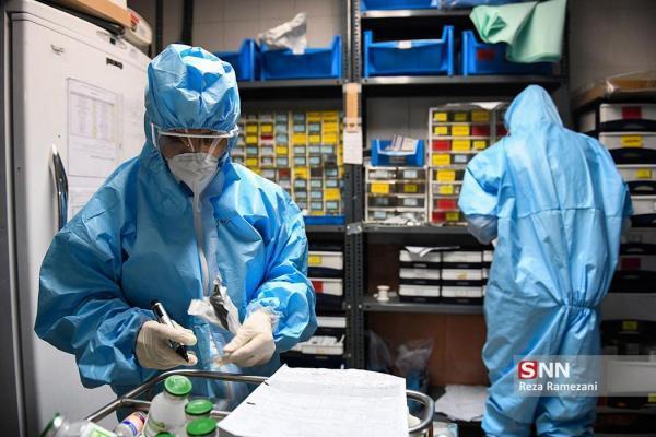 محققان مازندرانی دستگاه بی خطرساز زباله های بیمارستانی را طراحی کردند خبرنگاران