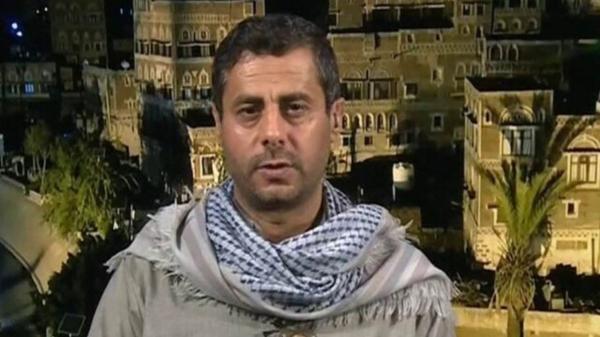 انصارالله یمن: مذاکره با آمریکا نتایج مثبتی نداشت