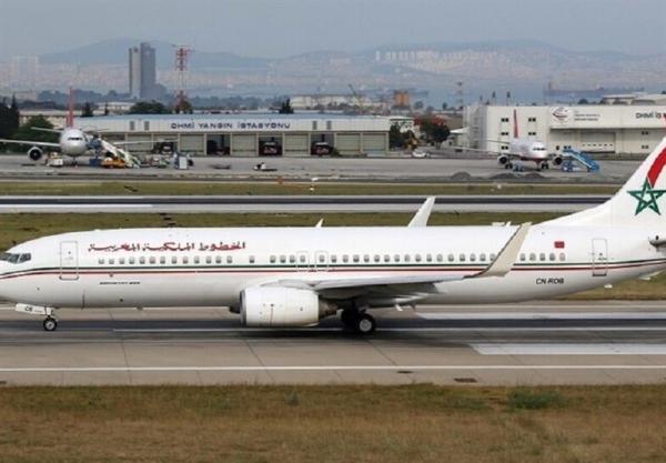 آفریقا، لغو پروازهای مغرب به تونس، تصادف خونین در مصر