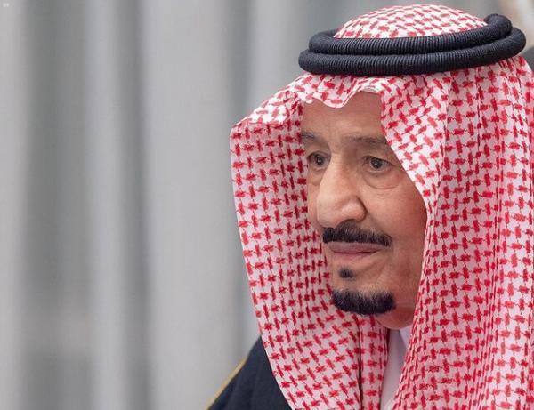 اظهارنظر عربستان در دهمین سالگرد جنگ سوریه