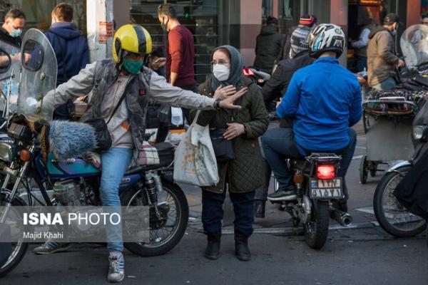 ماهیت پدرسالارانه شهرها، امنیت جدی ترین مطالبه زنان از مدیریت شهری