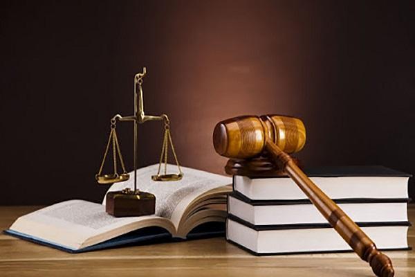 اسامی و عناوین اتهامی 21 نفر از شبکه همکاران حسن رعیت اعلام شد