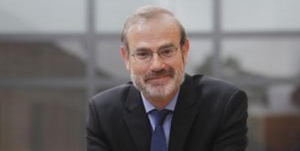 مقام ارشد اروپایی: تعهد دولت اتریش در مذاکرات وین کلید موفقیت خواهد بود