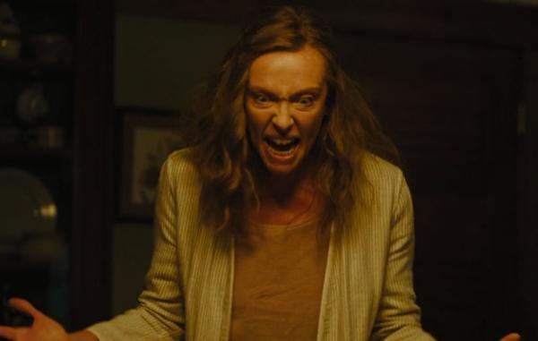 10 فیلم (واقعا) ترسناک یک دهه گذشته!