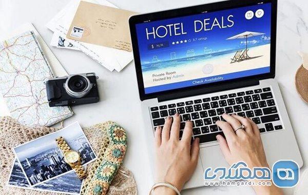 راهکارهایی برای بهبود صنعت گردشگری در همه گیری کرونا
