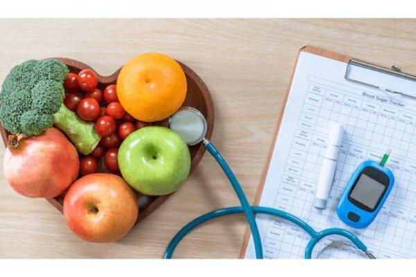 کاهش 32 درصدی خطر دیابت با مصرف روزانه دو وعده میوه