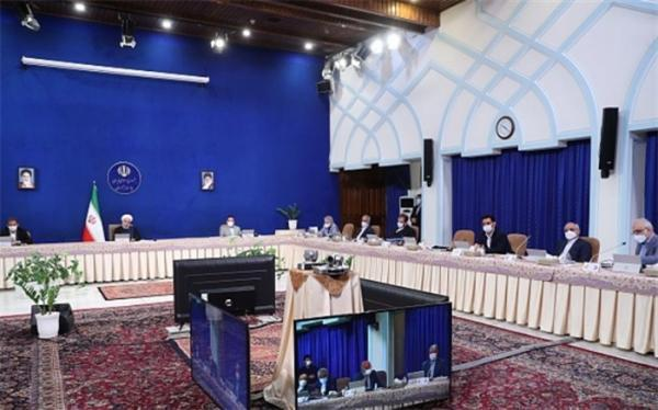 آیین نامه اجرایی منابع و مصارف هدفمندی یارانه ها تصویب شد