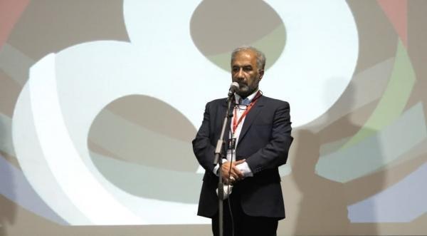 کوشش برای برگزاری ایمن سی و هشتمین جشنواره جهانی فیلم فجر