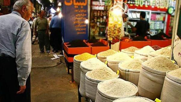 ممنوعیت فصلی واردات برنج در سال جاری لغو شد