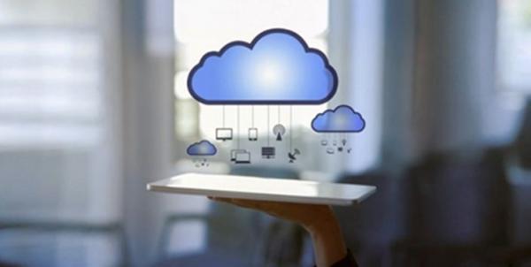 توسعه فناوری های ابری به وسیله 17 شرکت داخلی، افزایش سرعت اینترنت در اکوسیستم دانش بنیان