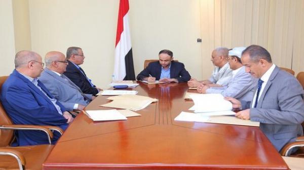 انصارالله از کوشش های عمان تشکر و 3 اصل مهم را عنوان کرد