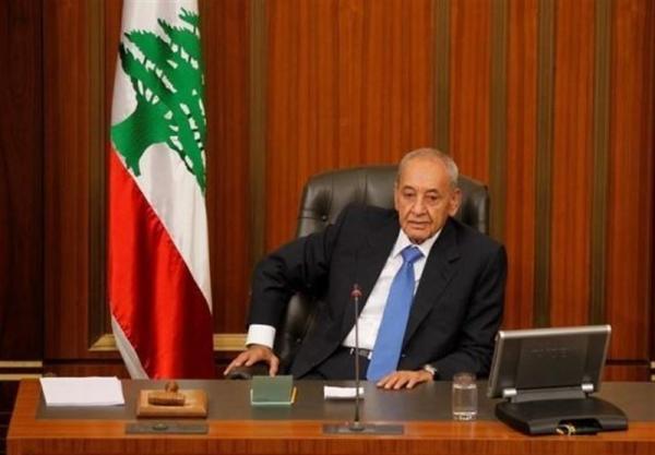 هشدار نبیه بری درباره وخامت اوضاع در لبنان