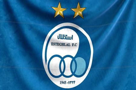 باشگاه استقلال: مذاکره مجیدی با چشمی صحت ندارد
