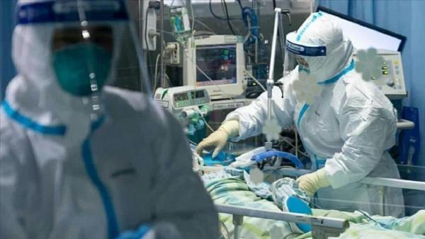 شناسایی 135 بیمار تازه کووید 19 در لرستان