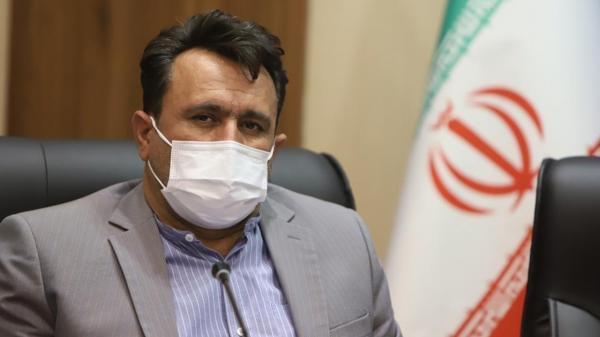 اضافه شدن 6 پروژه عمرانی نو به بودجه 1400 فارس