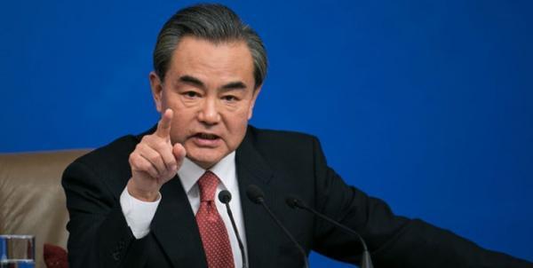 تور چین ارزان: چین: کوشش برای سرکوب کشورهای در حال توسعه محکوم به شکست است