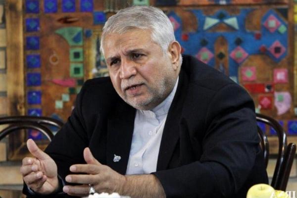 تور ارمنستان: صحبت های علی اف احساسی و به تحریک خبرنگار بوده ، بیشتر بازار ارمنستان در اختیار ترکیه است