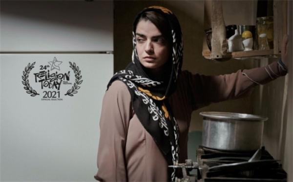 تور ایتالیا ارزان: موفقیت مادرزاد در جشنواره فیلم مذهب امروز ایتالیا